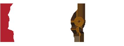 Logotipo SBU