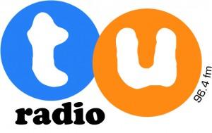 Logotipo Tu Radio
