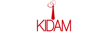 logo-asier-kidam