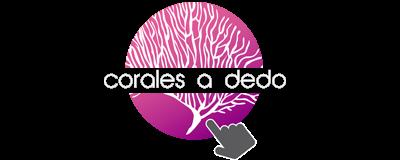 logo-coralesadedo