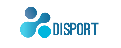 logo-disport