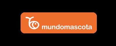 LOGO MUNDOMASCOTA