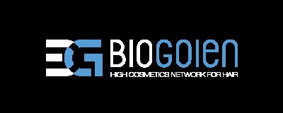 logo biogoien
