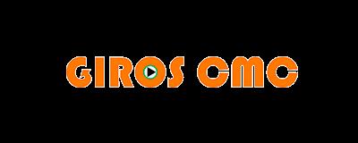 logo-giroscmc