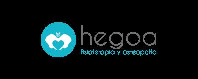 logo-hegoafisioterapia