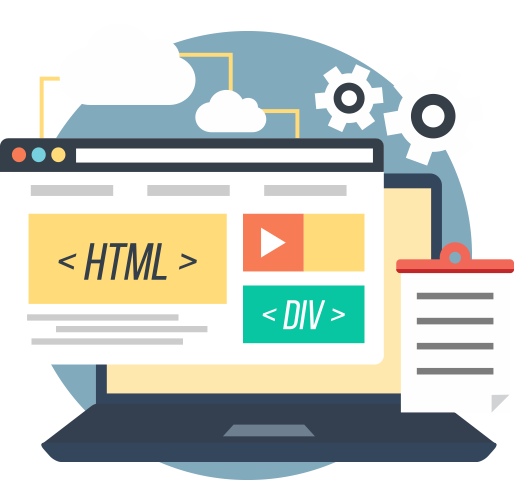 Optimización del rendimiento web