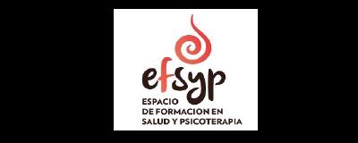 EFSYP
