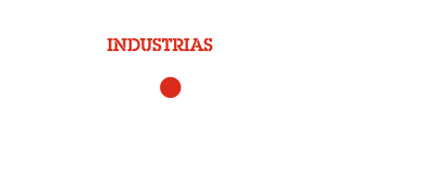 LOGOTIPO INDUSTRIAS LOHER