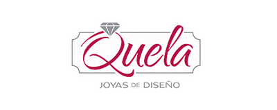 LOGO QUELAJOYAS