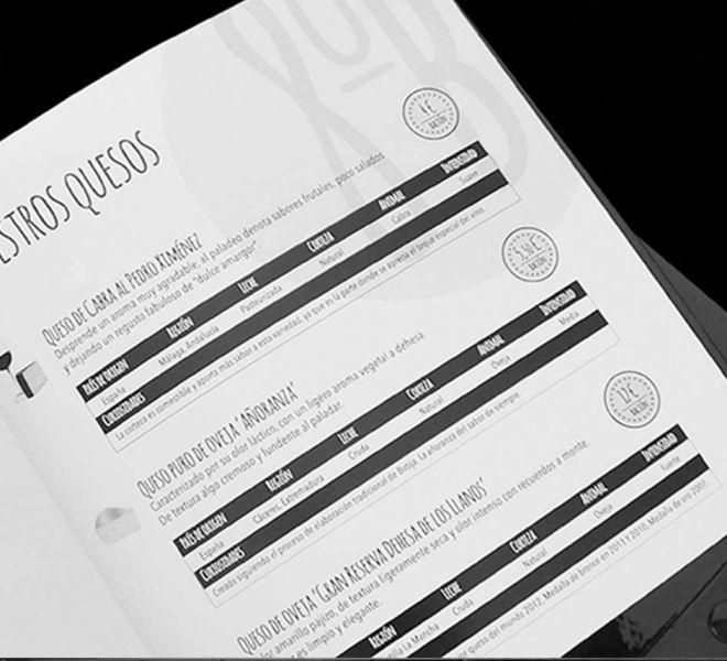 carta-restaurante-8ºB