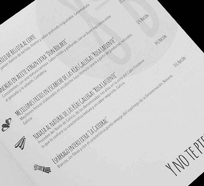 carta-restaurante-8ºB2