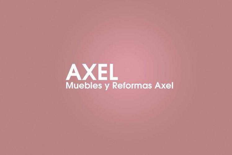 Desarrollo de Plan de Marketingpara Muebles Axel