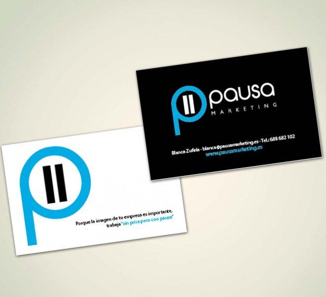 pausa-tarjetas