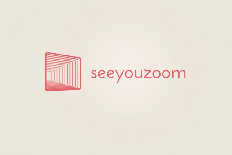 Desarrollo de Plan de Marketing para Seeyouzoom