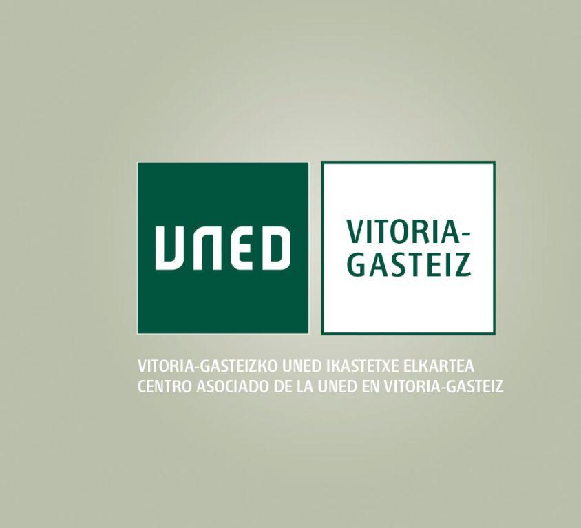 Departamento de comunicación externadel Centro Asociado de la UNED en Vitoria-Gasteiz