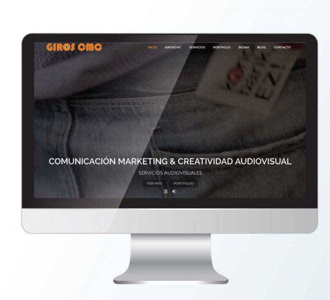 web giros cmc