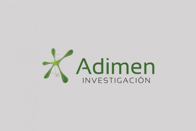 Formación en el uso de la red social LinkedIn para Adimen Investigación