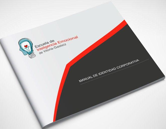 Logotipo Escuela de Inteligencia Emocional de Vitoria Gasteiz