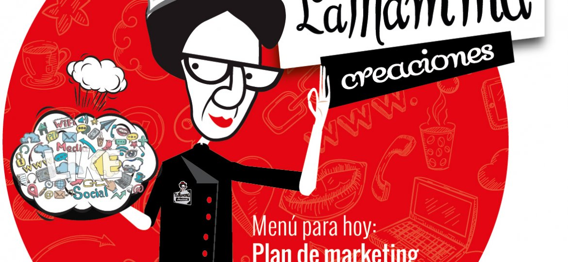 lamammacreaciones-plandemarketing-cocinando