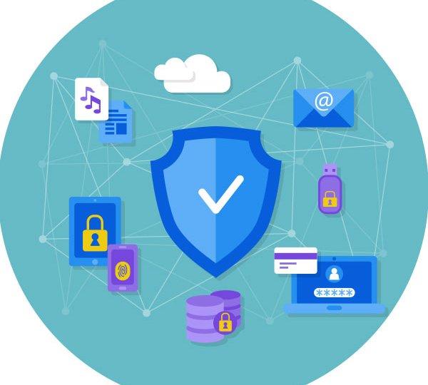 Activar navegación segura https en mi web