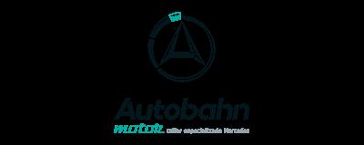 Logotipo autobahn