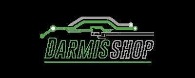 Logotipo Darmisshop