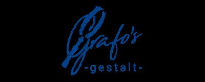 Logotipo Grafo´s Gestalt