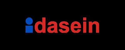 Logotipo Dasein Ingenieros