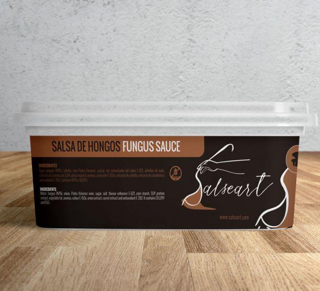 diseño-packaging-etiquetado-3-salseart