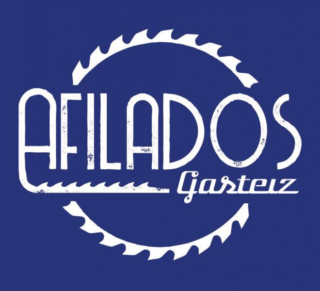 rediseno-logotipo-afilados-gasteiz-fondo-azul-la-mamma-creaciones