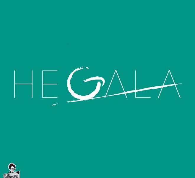 Diseño-logotipo-blanco-sobre-verde-hegala-norte