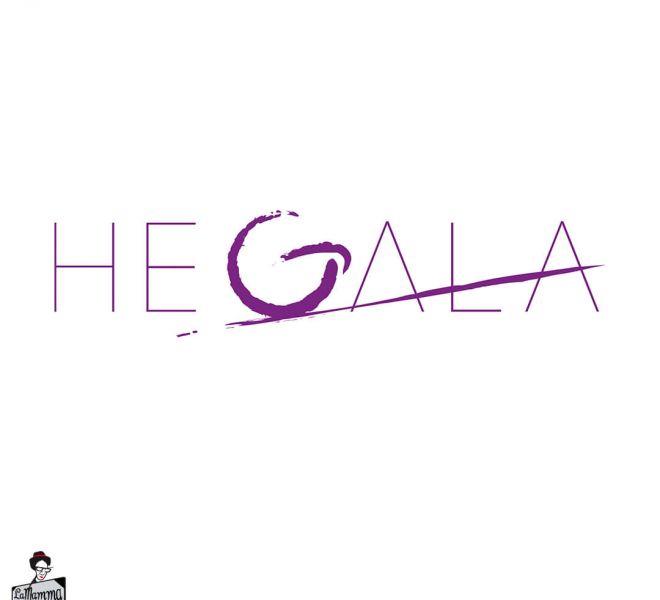 Diseño-logotipo-morado-sobre-blanco-hegala-norte