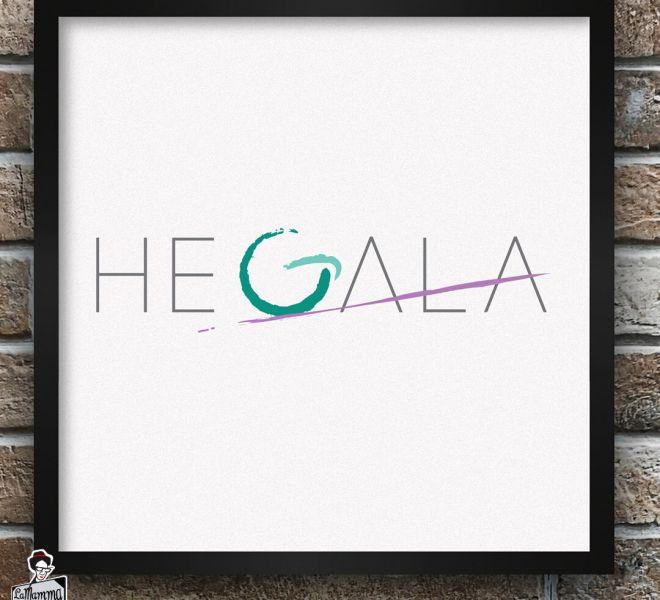Diseño-logotipo-principal-hegala-norte