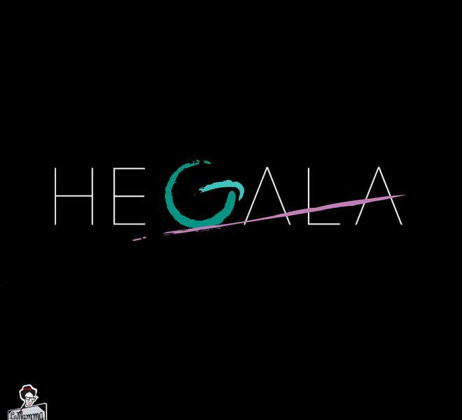 Diseño-logotipo-principal-sobre-negro-hegala-norte