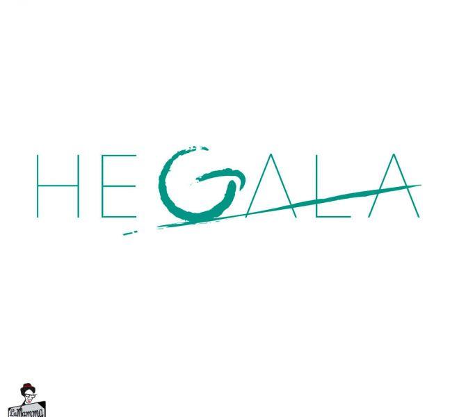Diseño-logotipo-verde-sobre-blanco-hegala-norte