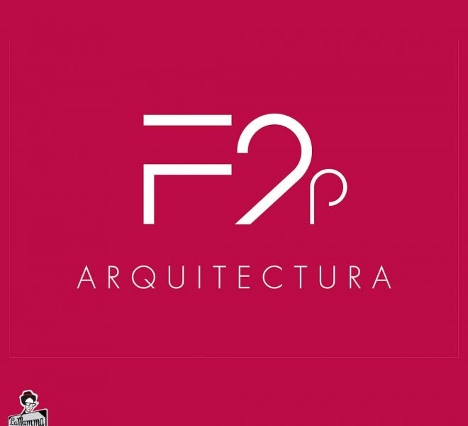 diseño-logotipo-principal-blanco-f2-arquitectura-vitoria-gasteiz