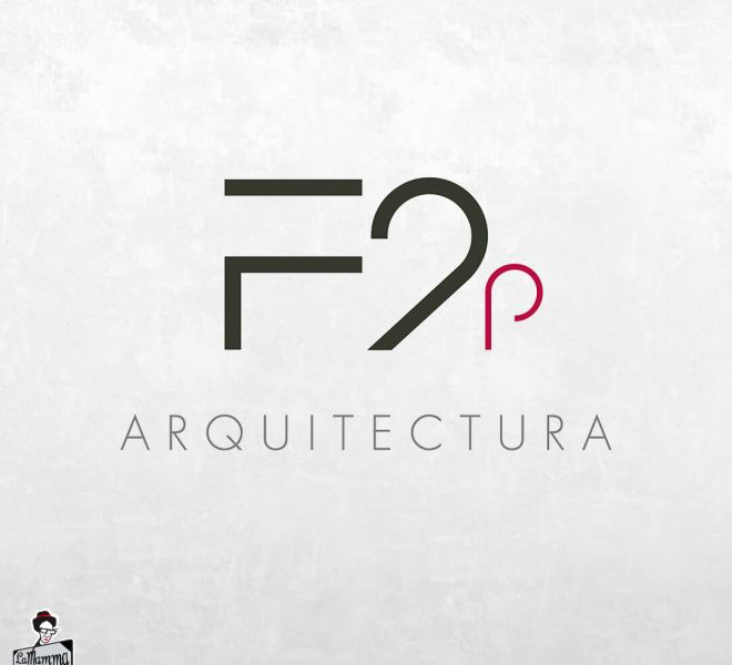 diseño-logotipo-principal-f2-arquitectura-vitoria-gasteiz