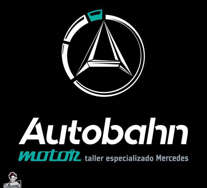 diseño-logotipo-principal-fondo-negro-autobahn-vitoria-gasteiz