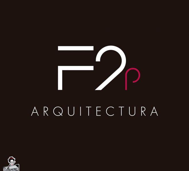 diseño-logotipo-principal-negativo-f2-arquitectura-vitoria-gasteiz