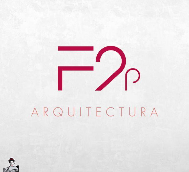 diseño-logotipo-principal-tinta-plana-f2-arquitectura-vitoria-gasteiz