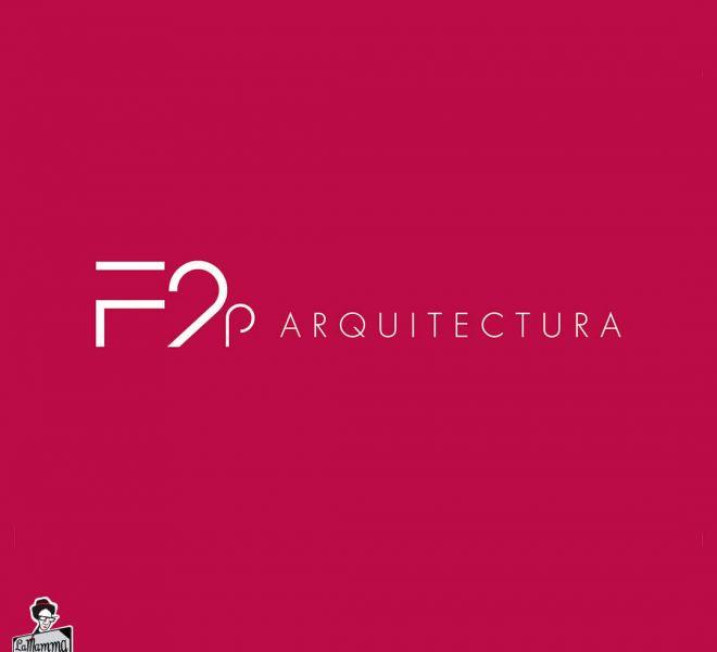 diseño-logotipo-secundario-blanco-f2-arquitectura-vitoria-gasteiz