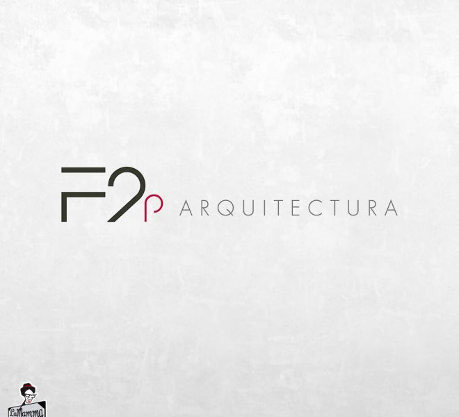 diseño-logotipo-secundario-f2-arquitectura-vitoria-gasteiz