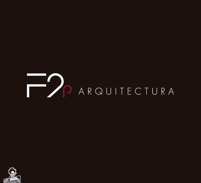 diseño-logotipo-secundario-negativo-f2-arquitectura-vitoria-gasteiz
