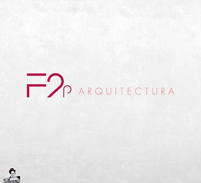 diseño-logotipo-secundario-tinta-plana-f2-arquitectura-vitoria-gasteiz