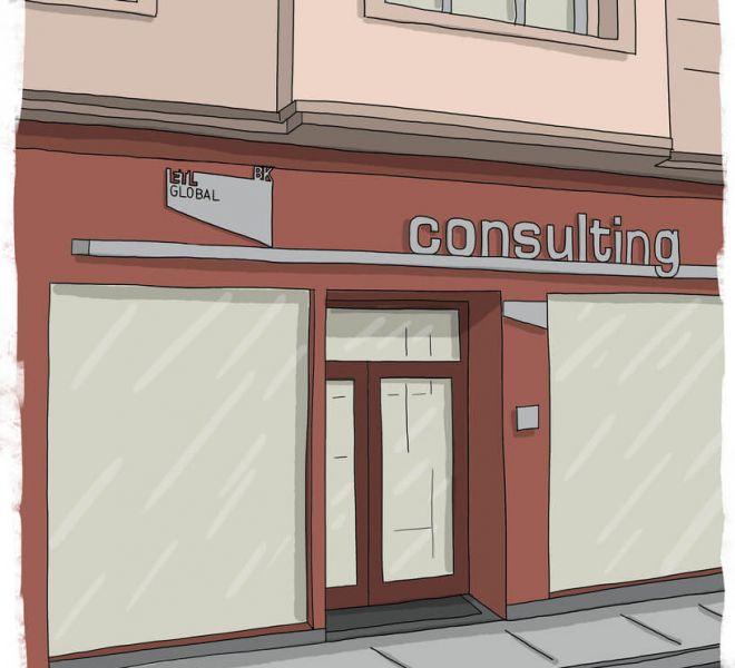 ilustracion-fachada-BK-consulting-vitoria-gasteiz