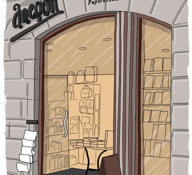ilustracion-fachada-anegon-vitoria-gasteiz