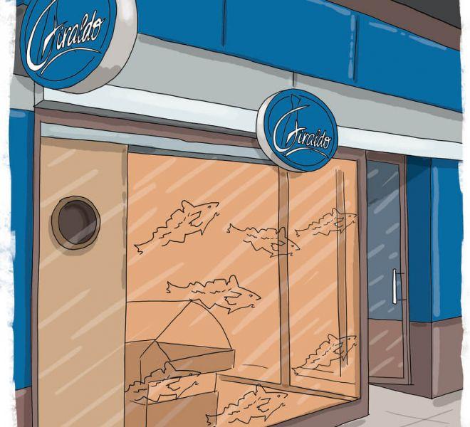 ilustracion-fachada-giraldo-vitoria-gasteiz