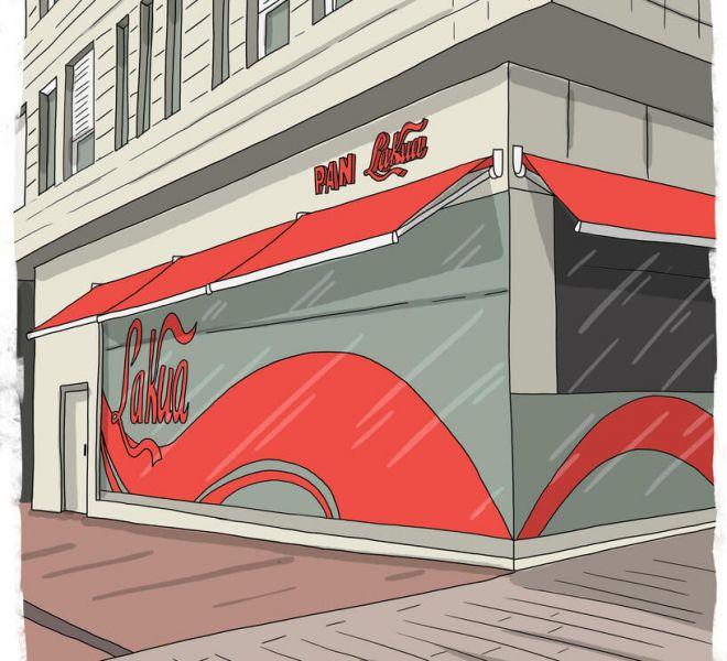 ilustracion-fachada-pan-lakua-vitoria-gasteiz