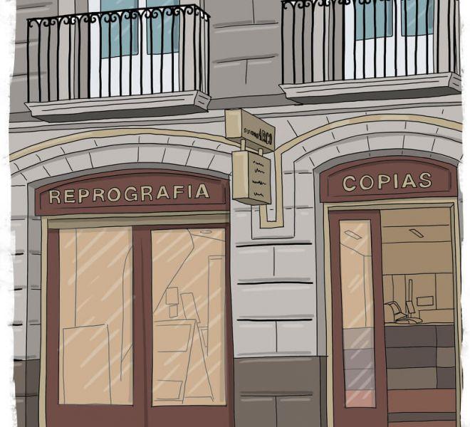ilustracion-fachada-sistemas-arco-vitoria-gasteiz
