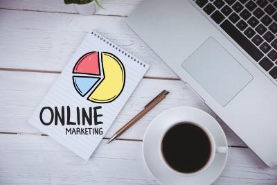 Marketing online Bizkaia